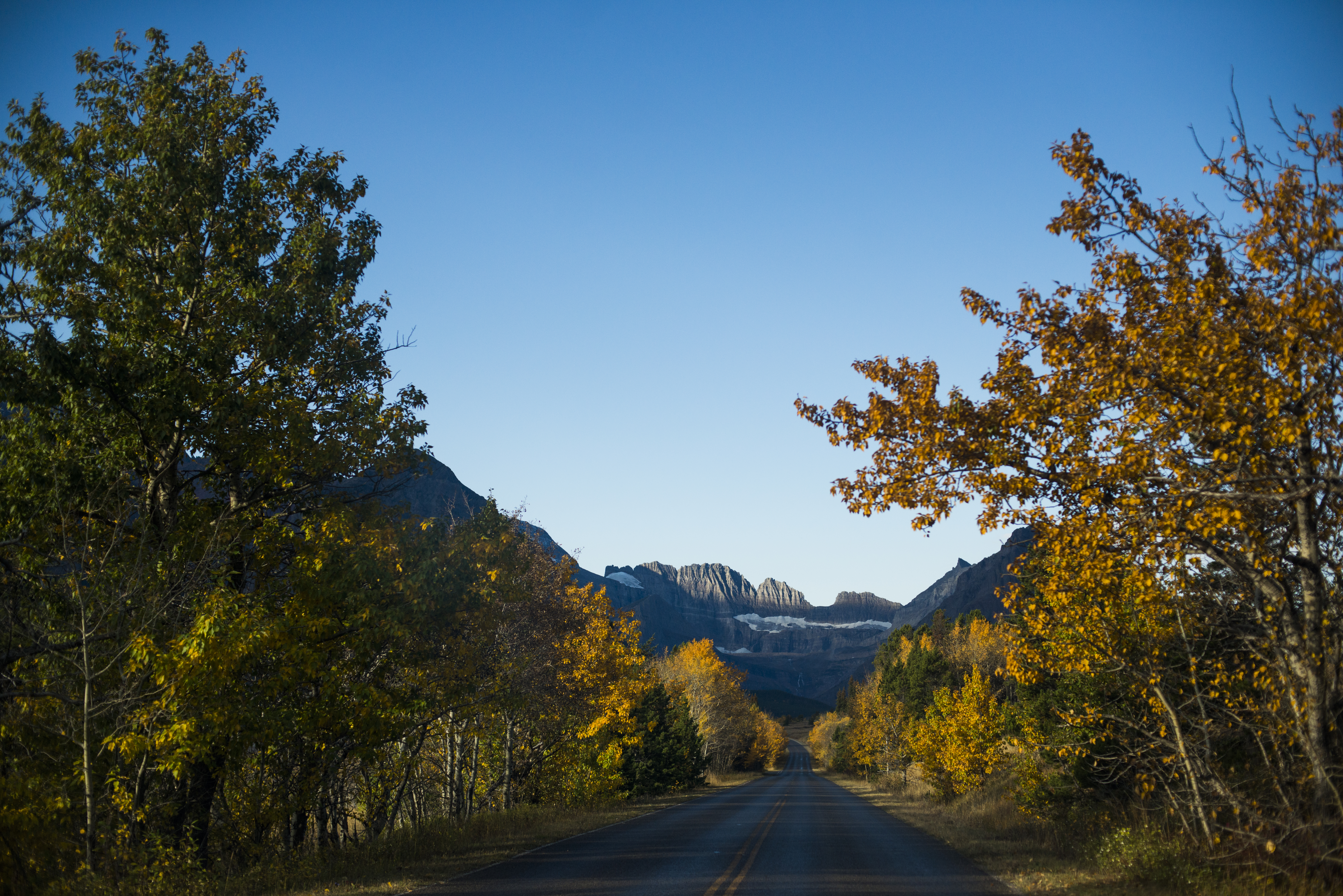 Get lost in the \'Montana Triangle\' – Explore Parts Unknown