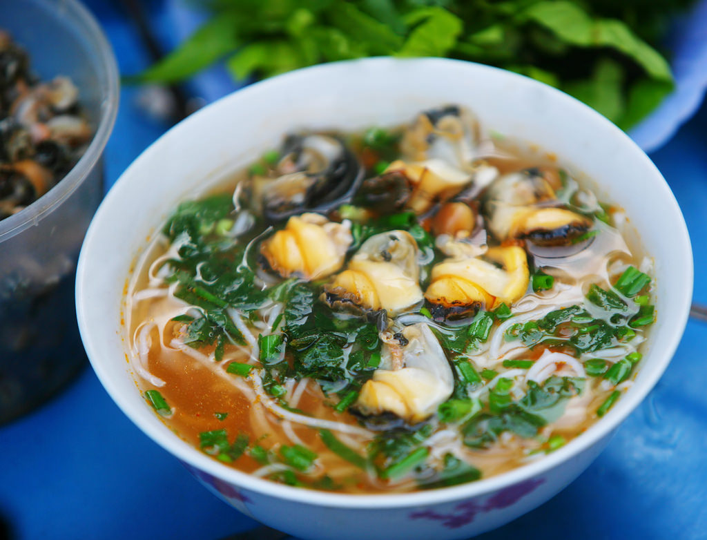 The ultimate Vietnamese soup primer