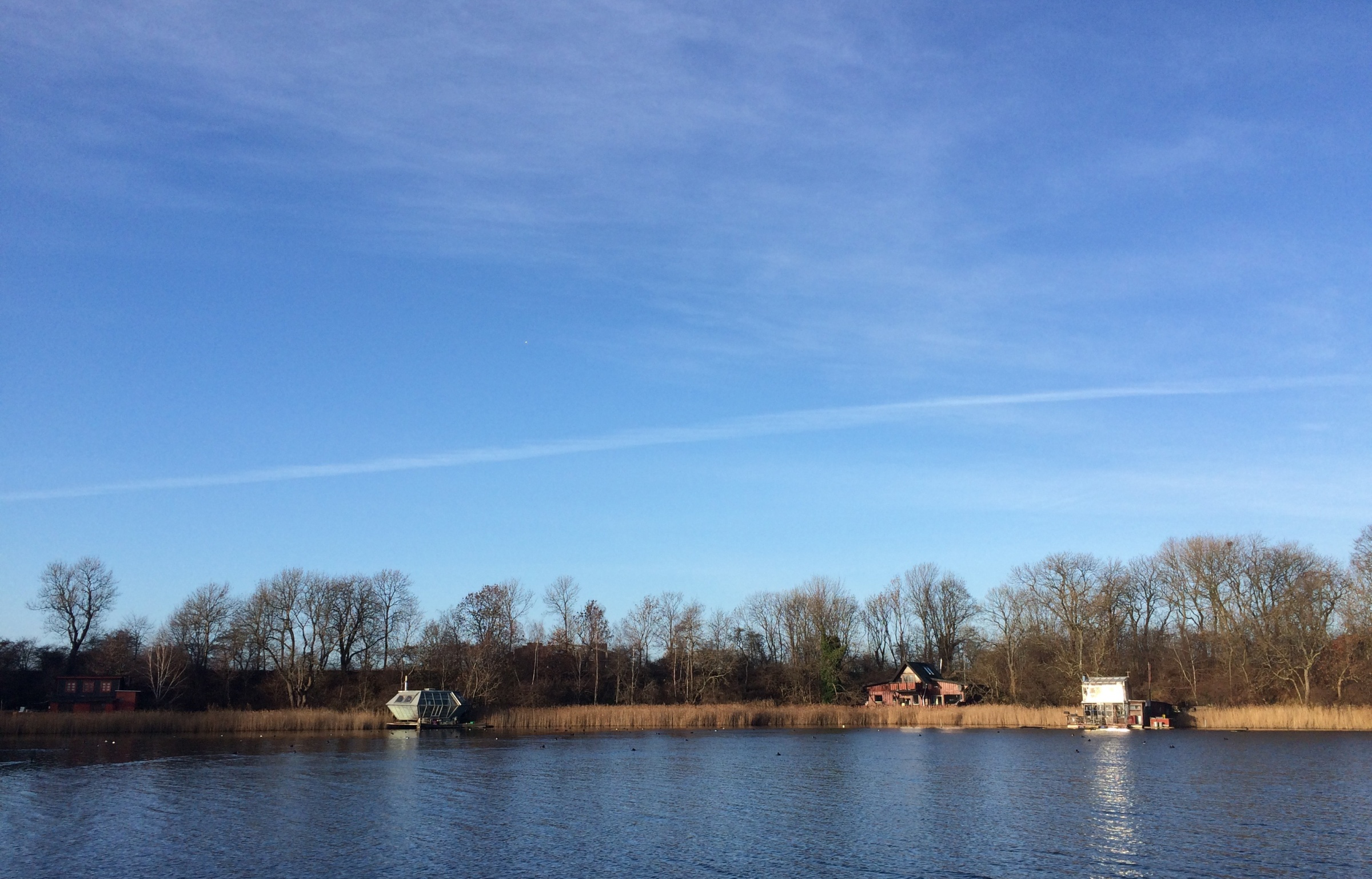 A love letter to Christiania – Explore Parts Unknown