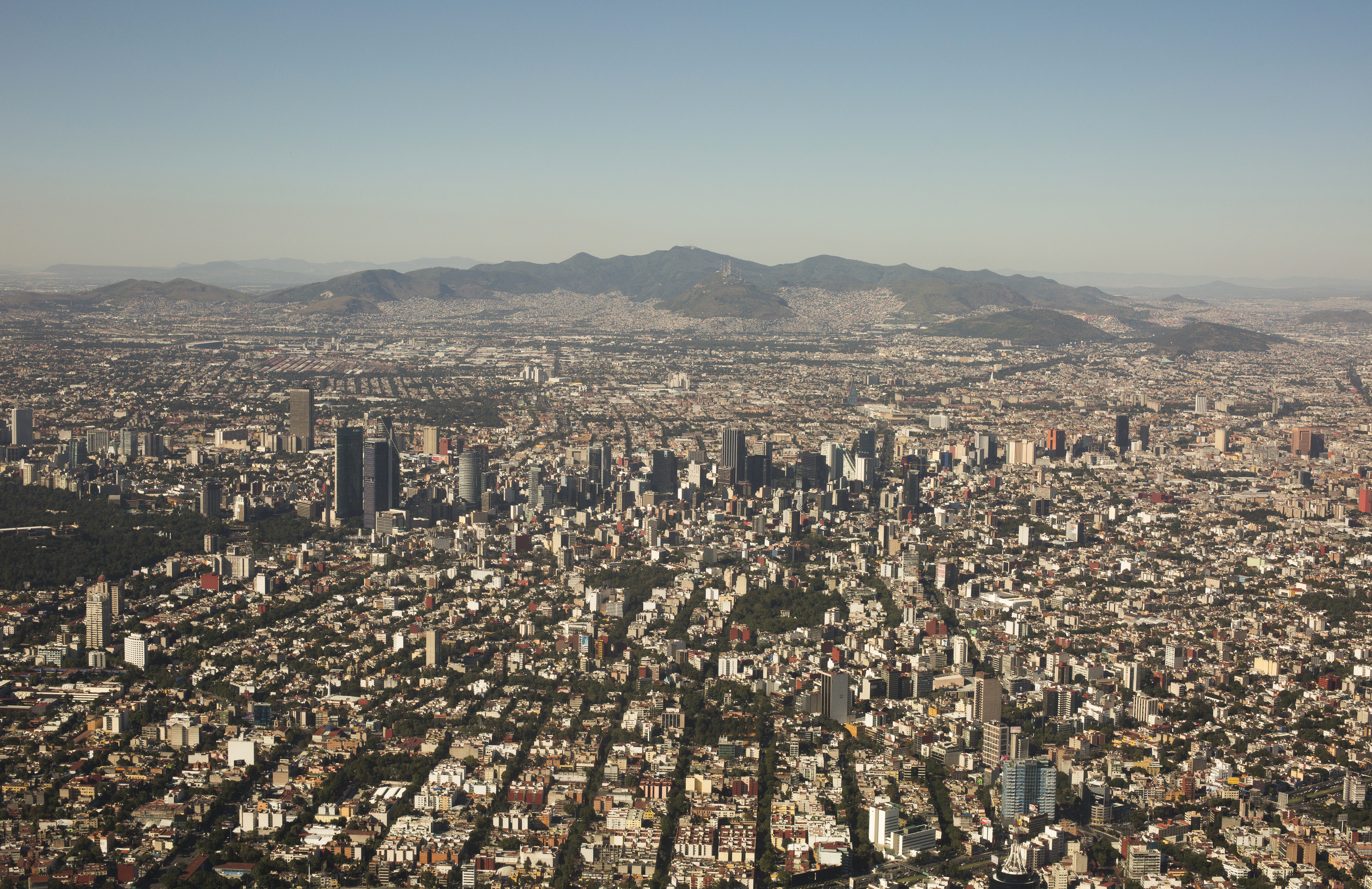 17 Things To Know Before You Go Mexico City Explore Parts Unknown